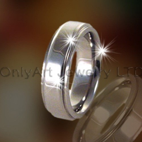Eternity Rings OATR0240
