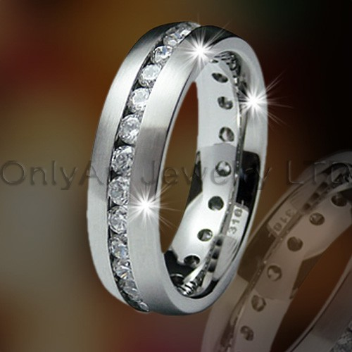 Popular Stainless Steel Jewelry OATR0258