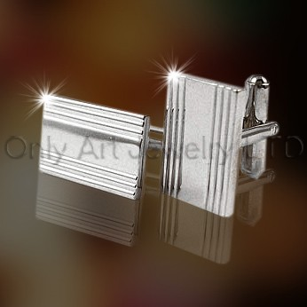 Wholesale Cuff Link OACL0051