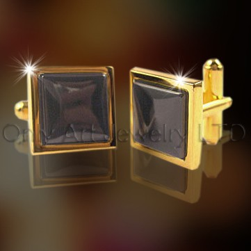 Jewellery Accessories OACL0056