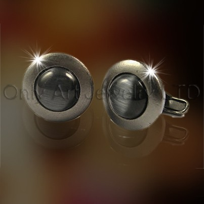 Gemstone Cufflinks OACL0060