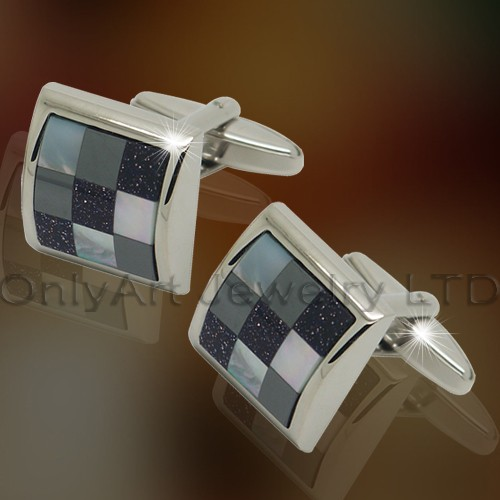 Accessories OACL0088