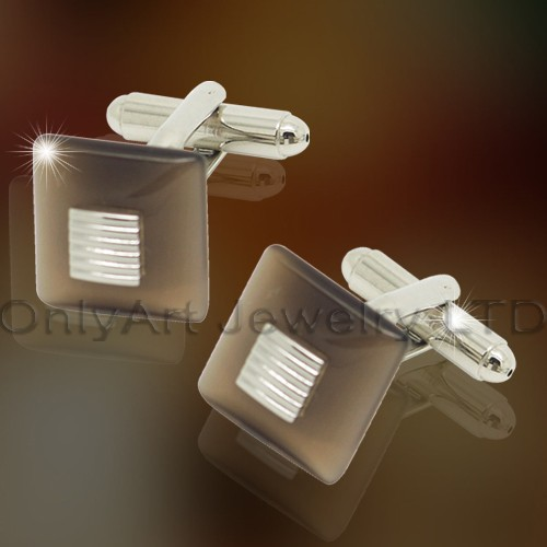 Mens Cuff Links OACL0099