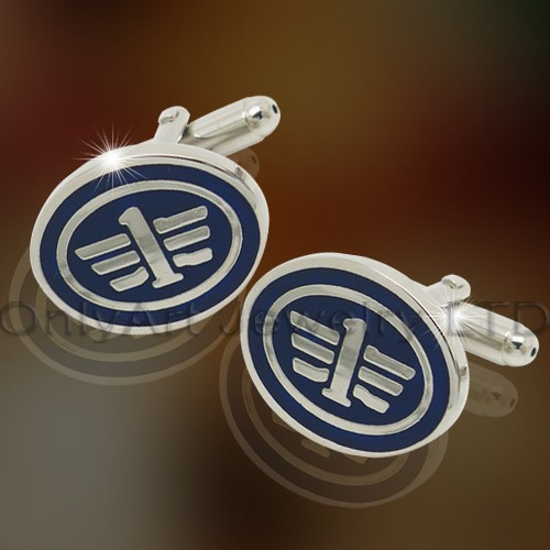 Cuff Links OACL0100
