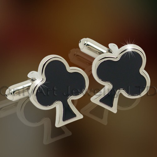 Novelty Cufflinks OACL0120