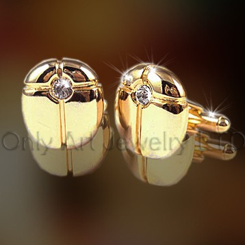 High Design Cufflinks OACL0027