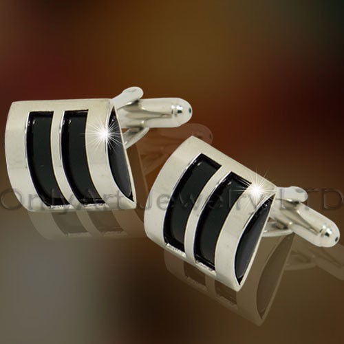 Cufflinks For Men OACL0168