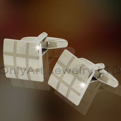 Cufflinks For Men OACL0169
