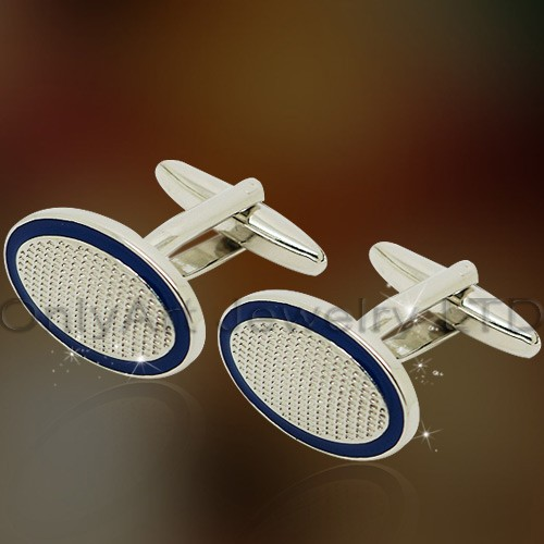 2013 new style men cufflinks