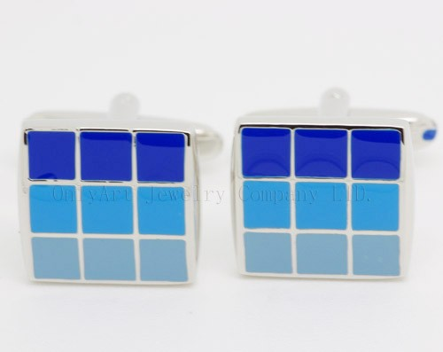 design wholesale cufflink