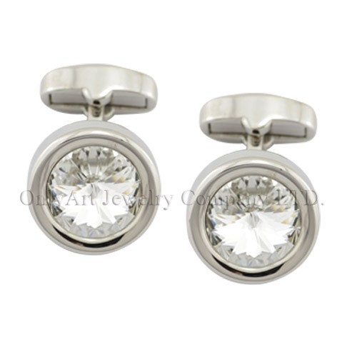 NEW wholesale price men accessory fashion cufflinks