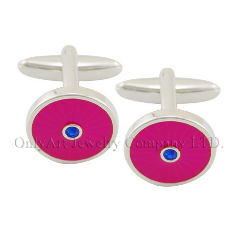 NEW wholesale men accessory women cuff links & tie clip