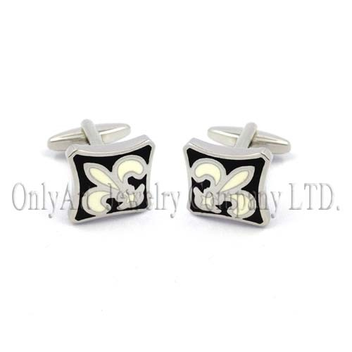 factory outlet good looking and quality wholesale cufflink