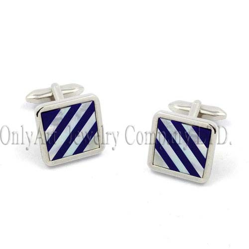 factory outlet good looking and quality wholesale cufflink,High Quality wedding cuff link, Shenzhen