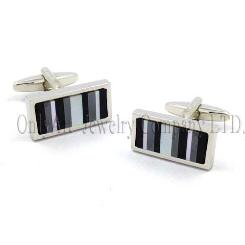 best qualit masoic cufflink jewelry for men jewelry supplir