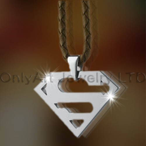 Fashion Design Pendant OAGP0008