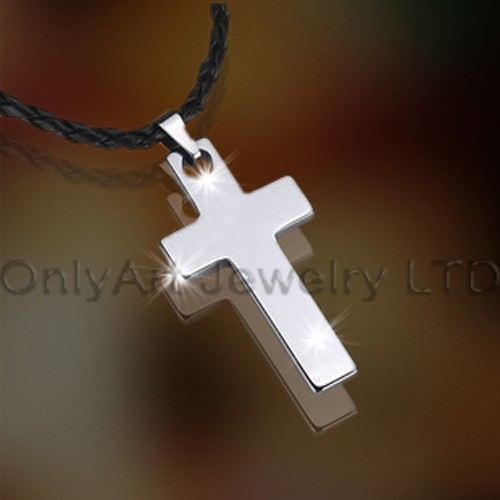 Cross Fashion Pendant OAGP0009