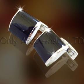 Best Man Cufflinks OASCL0030