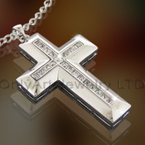 Jewelry Pendants OAP00020