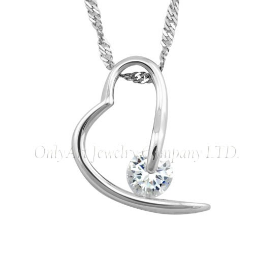 2013 fashion silver jewelry