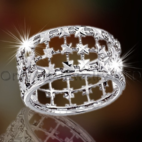 Jewelry Ring OAR0060