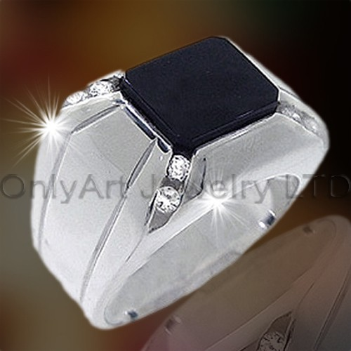 Jewelry For Men OAR0098