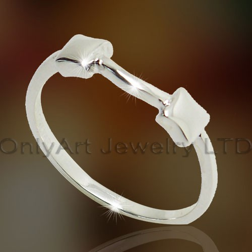 Fashion Rings Jewelry OAR0129