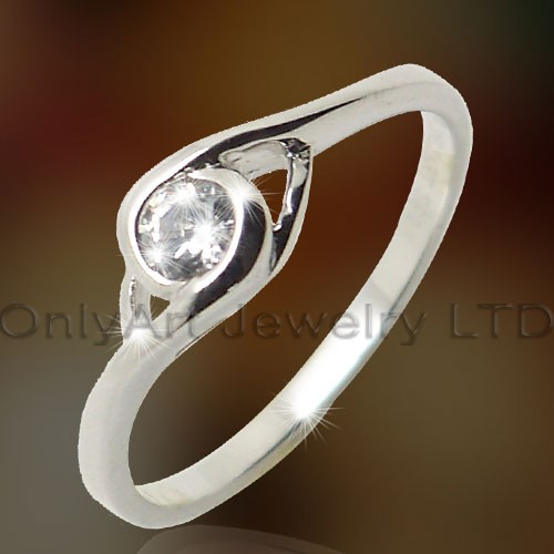 Fashion Rings OAR0145