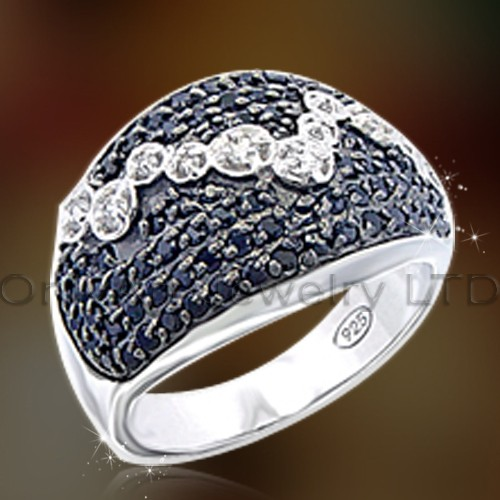 Best Gift Fashional Jewelry Rings OAR0163