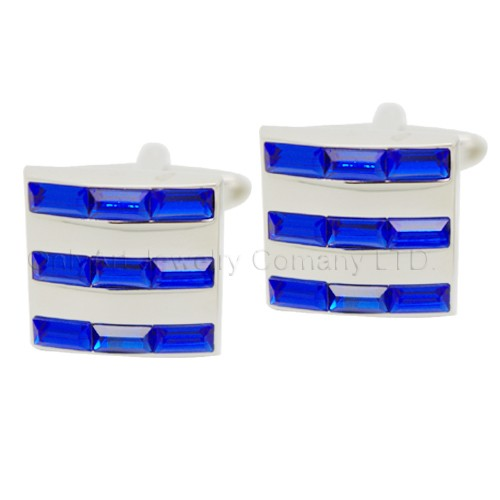 best engagement cufflinks for men with paypal acceptable
