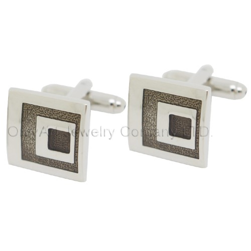 cheap wholesale men cufflinks with paypal acceptable