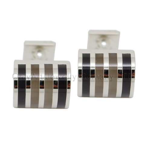 hot sell vintage cufflinks with paypal acceptable
