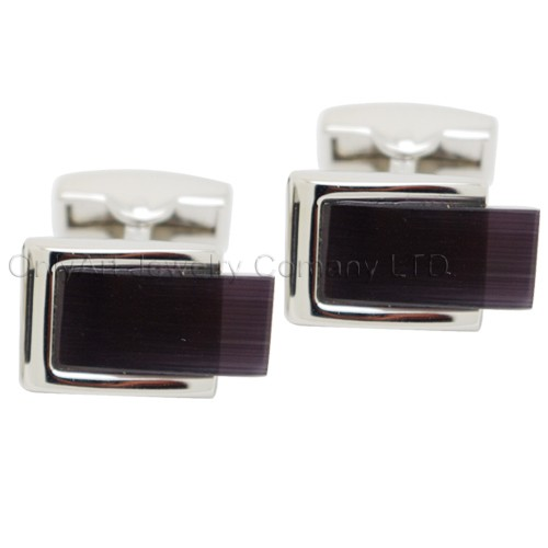 new design unique cufflinks for men with paypal acceptable