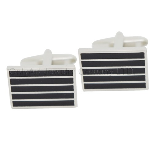 wholesale classic design cufflinks with paypal acceptable